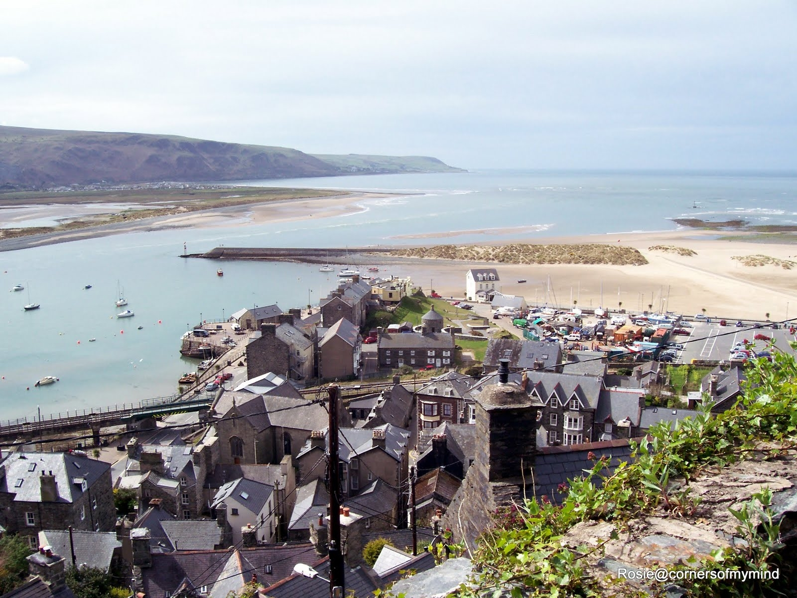 2010-Apr27-Barmouth-018